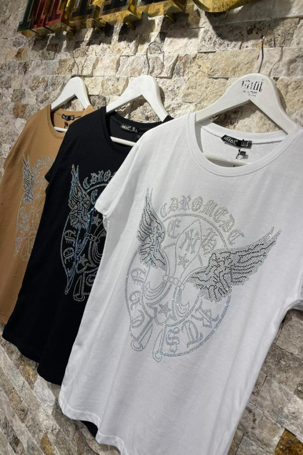 Tshirt SARA 1