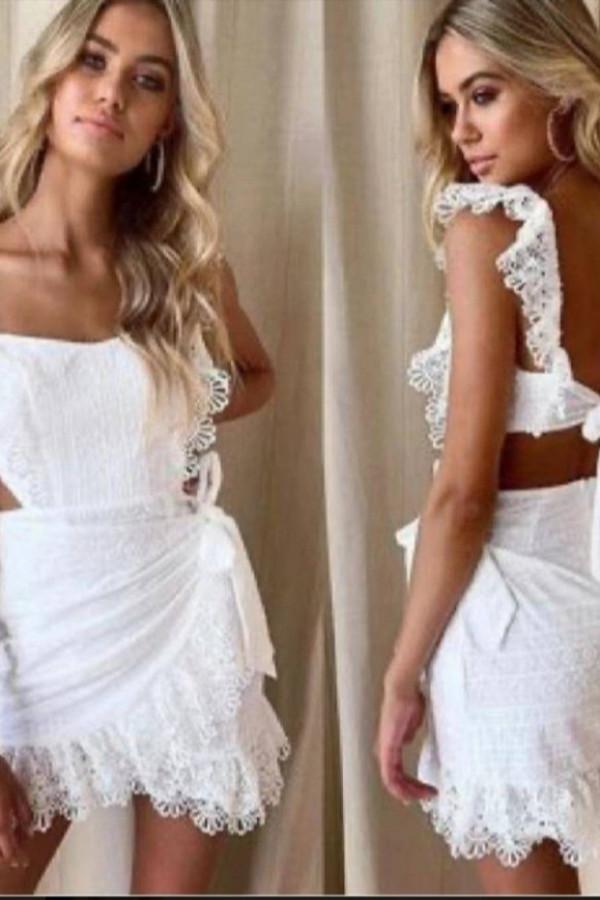 Sukienka VARIA 2