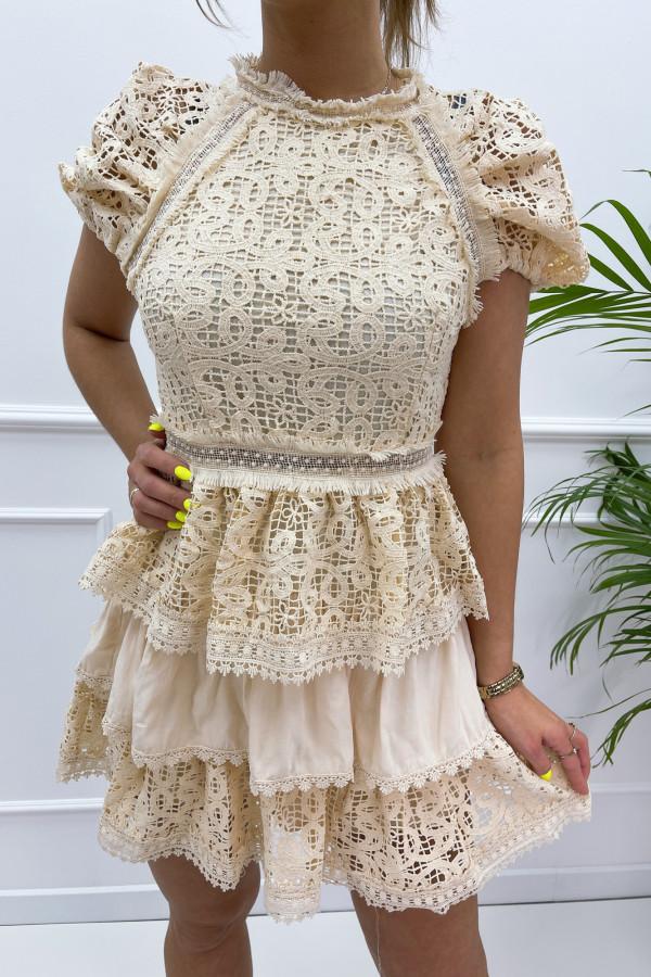 Sukienka GIULIA 6