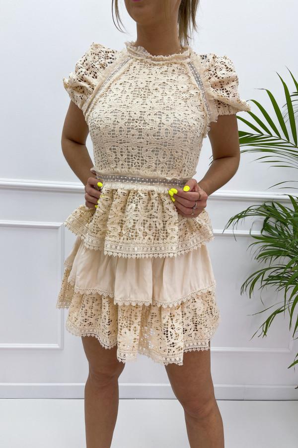 Sukienka GIULIA 7