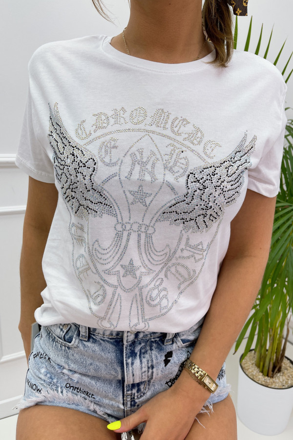 Tshirt SARA 3