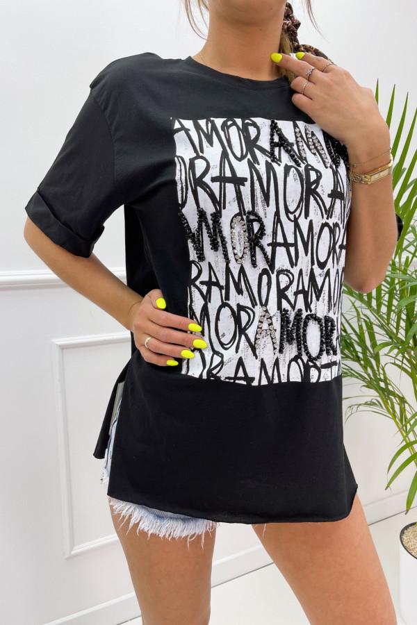 Tshirt AMOR 3