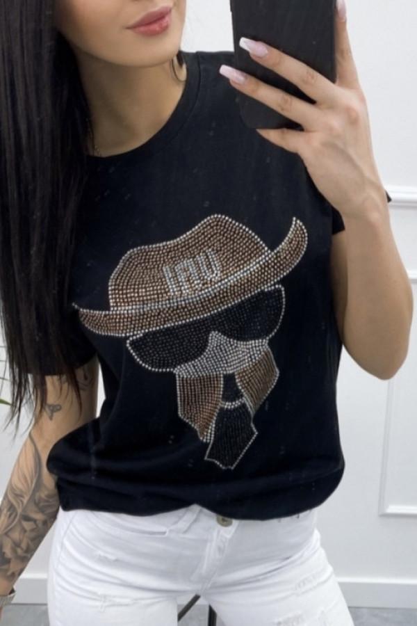 Tshirt URI