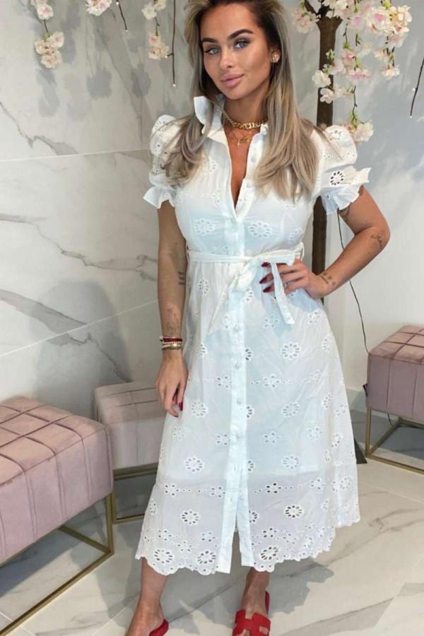Sukienka BELLA