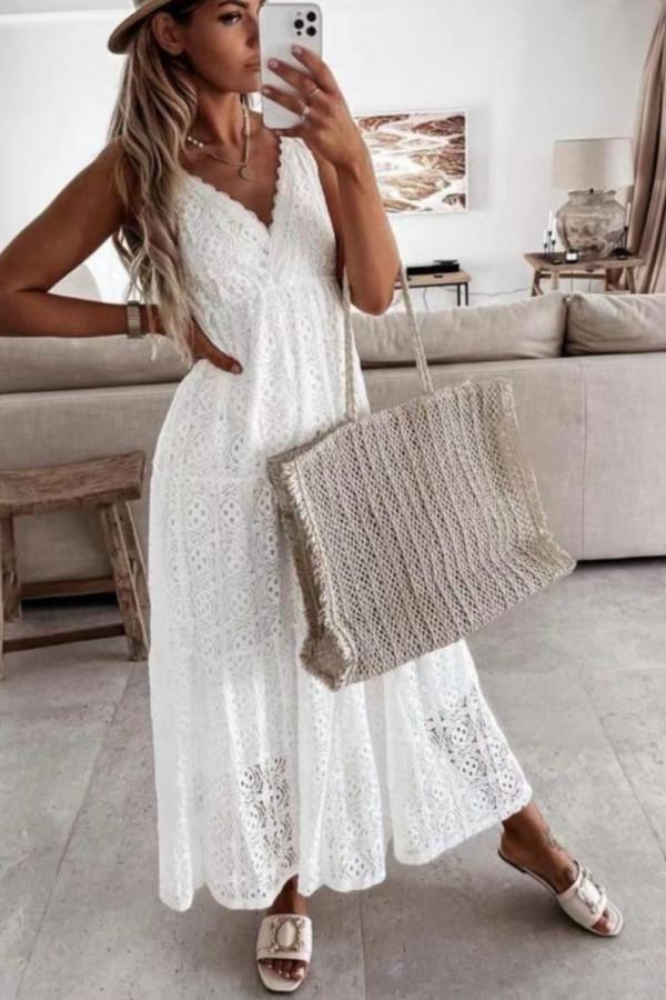 Sukienka INSTAGIRL
