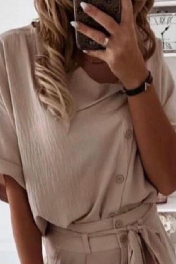 Bluzka TERESAS