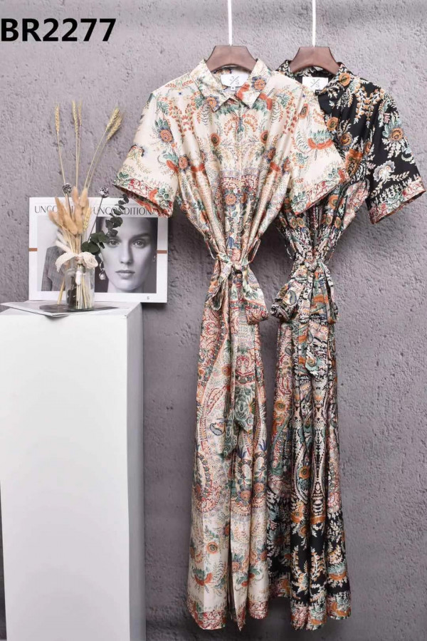 Sukienka TOKYO 5