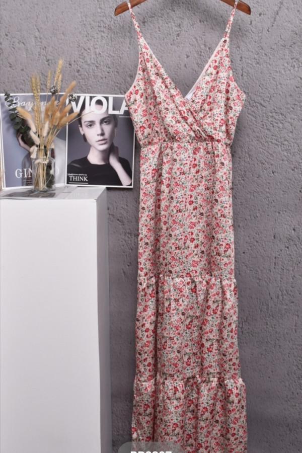 Sukienka CANTON 1