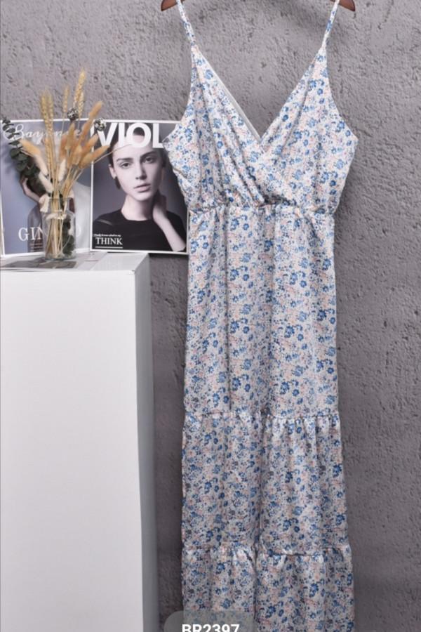 Sukienka CANTON 2