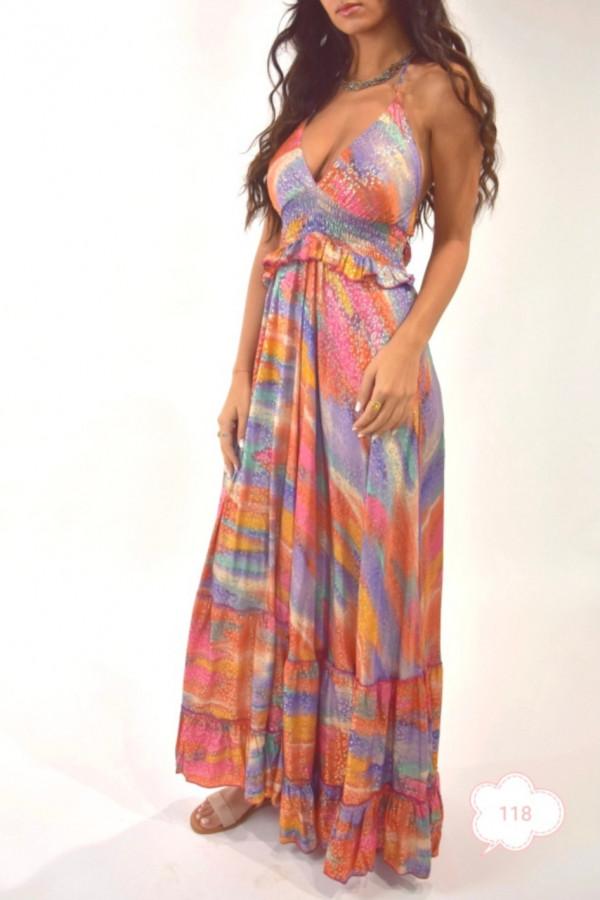 Sukienka VERMONT 2