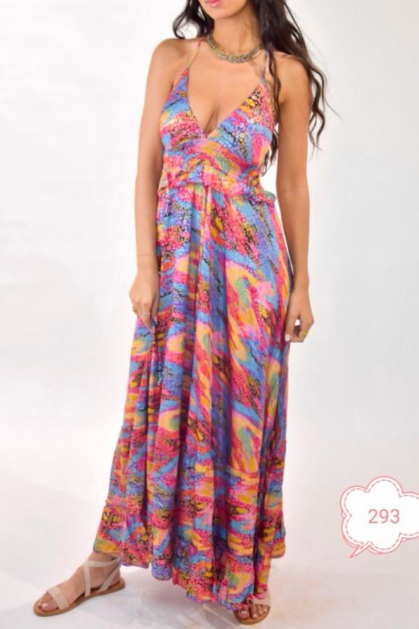 Sukienka VERMONT 5