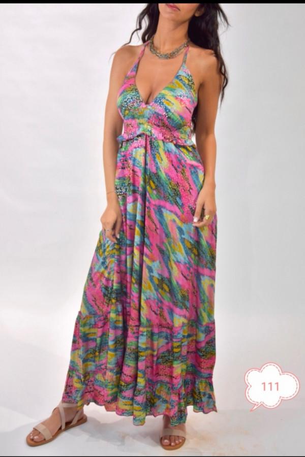 Sukienka VERMONT 4