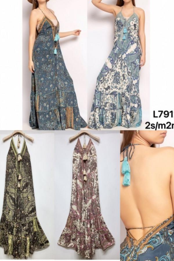 Sukienka GIANNA 2