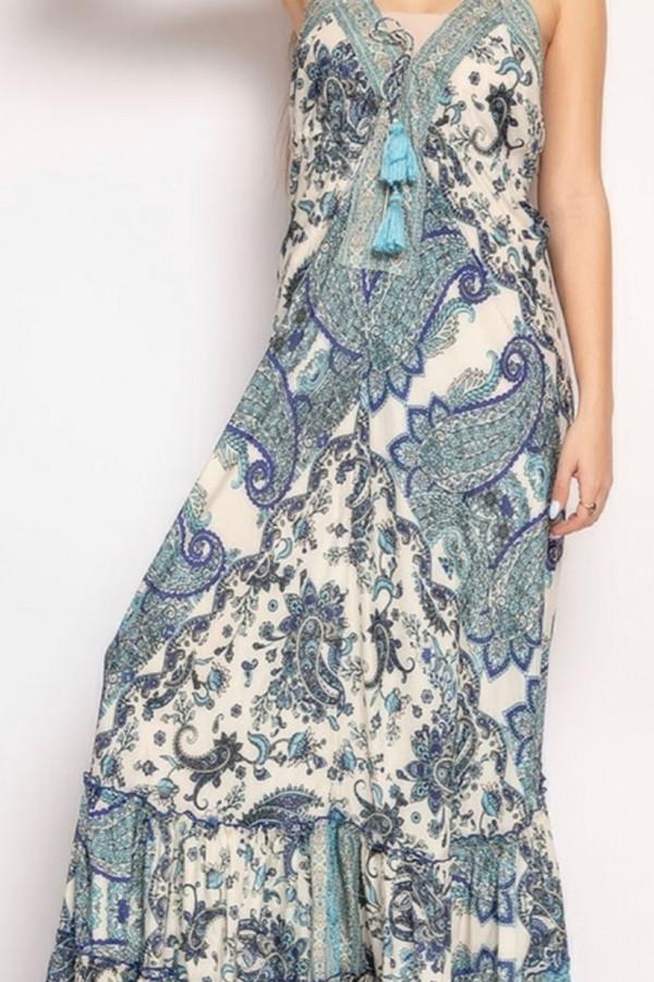 Sukienka GIANNA 1
