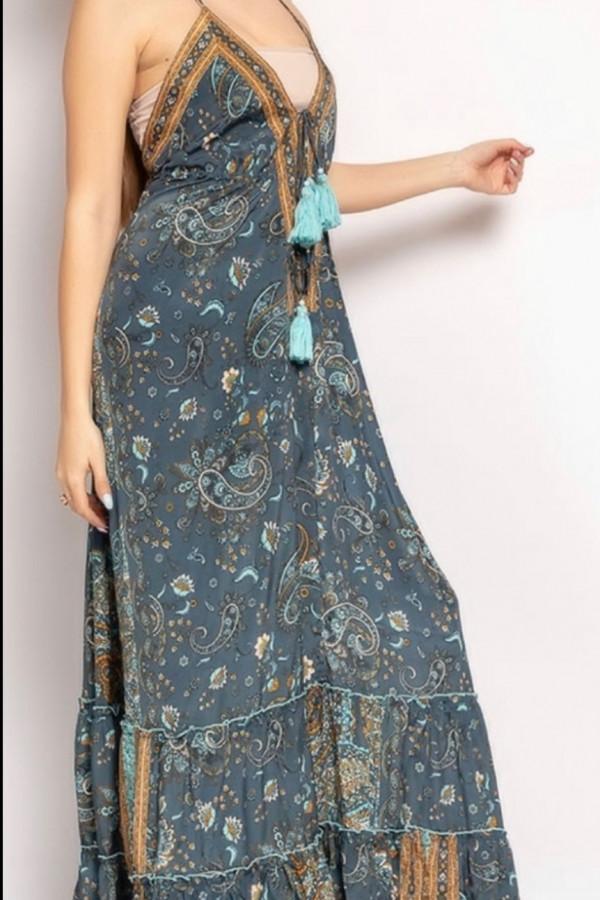 Sukienka GIANNA 3