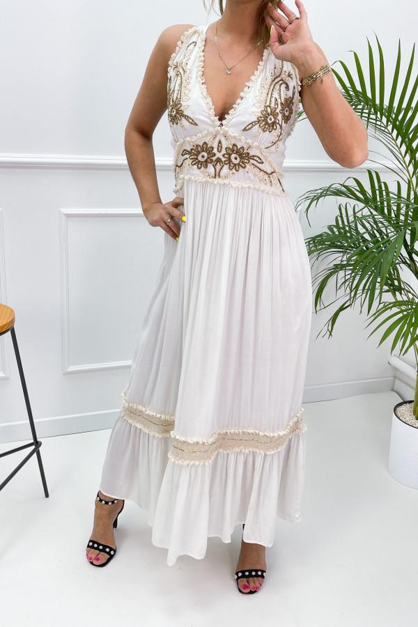 Sukienka ELLIE 1