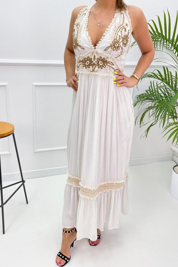 Sukienka ELLIE 2