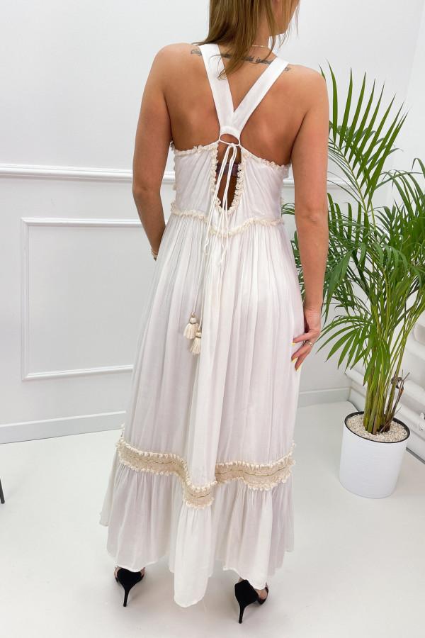 Sukienka ELLIE 3