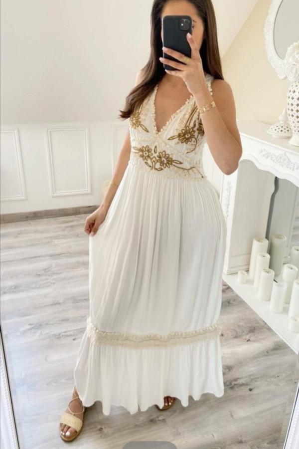 Sukienka ELLIE 5