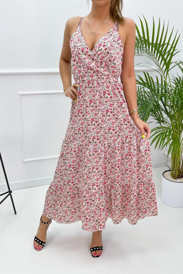 Sukienka CANTON 3