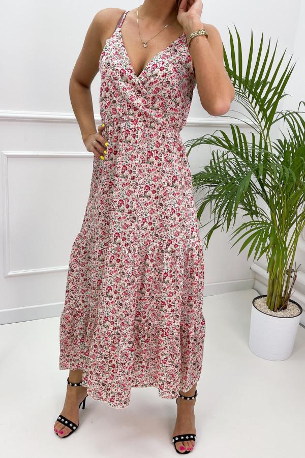 Sukienka CANTON 5