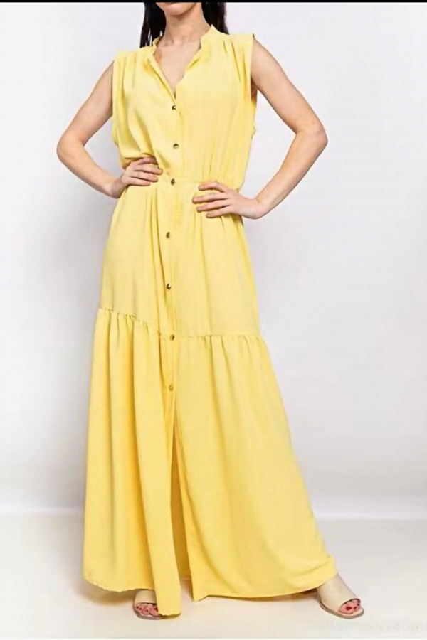 Sukienka ARES 2