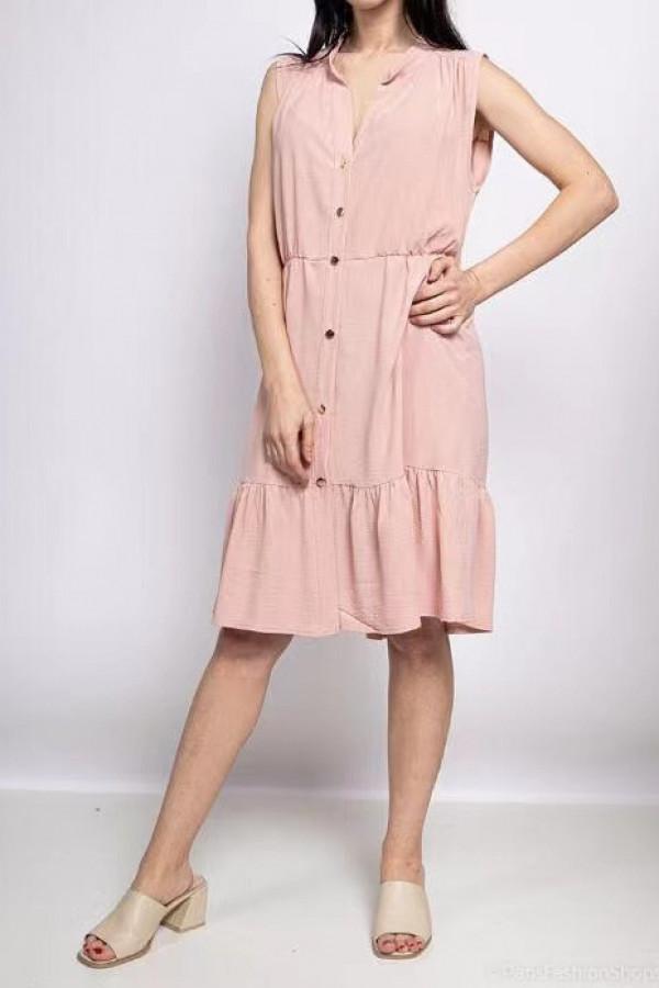 Sukienka AVA 6