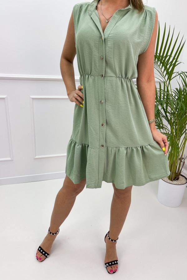 Sukienka AVA 2