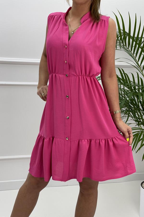 Sukienka AVA 3