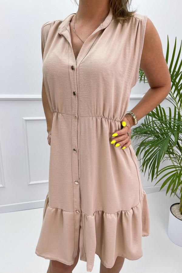 Sukienka AVA 9