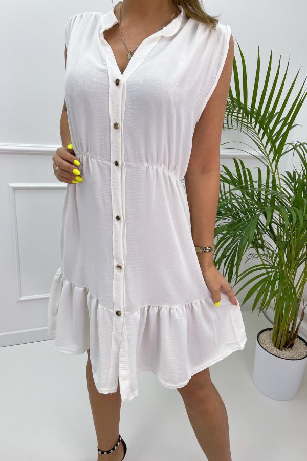 Sukienka AVA 15