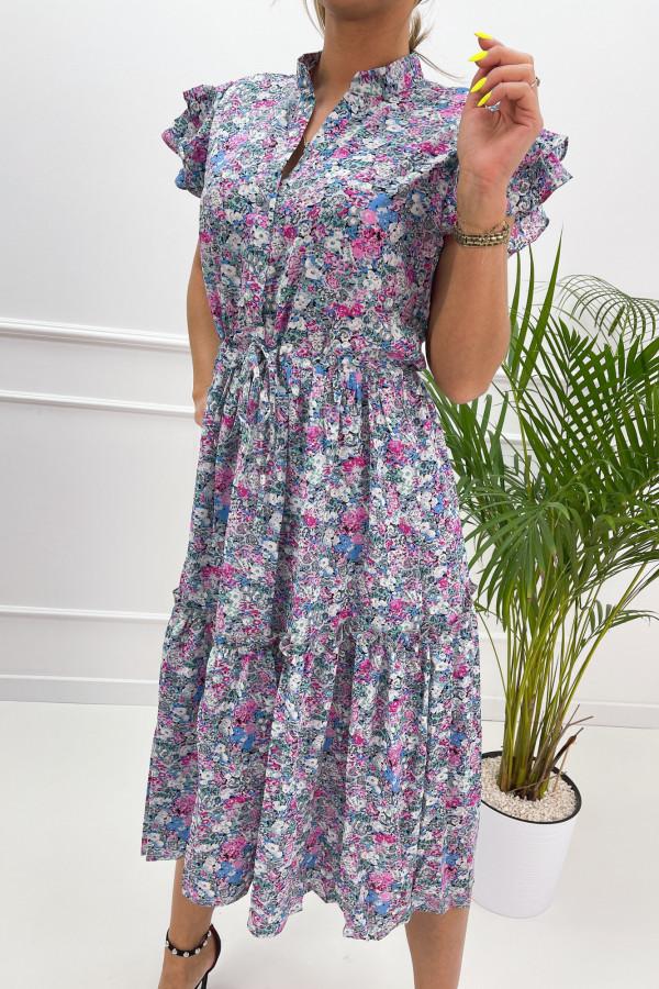 Sukienka MILA 2