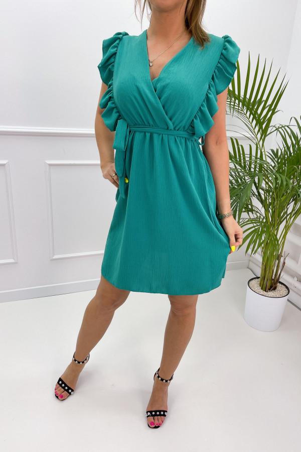 Sukienka ALLISON 2