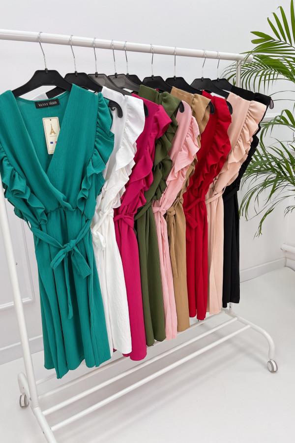 Sukienka ALLISON 5