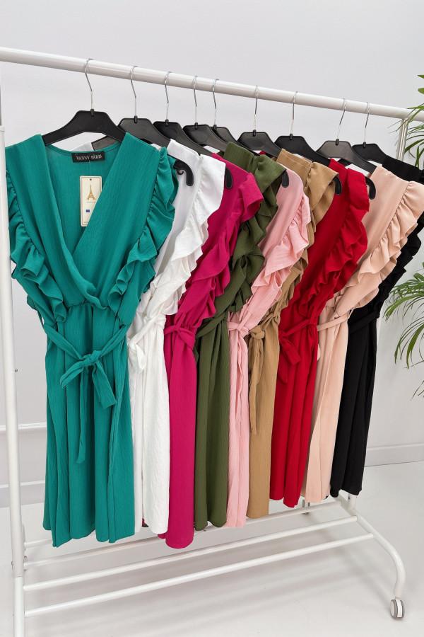 Sukienka ALLISON 6