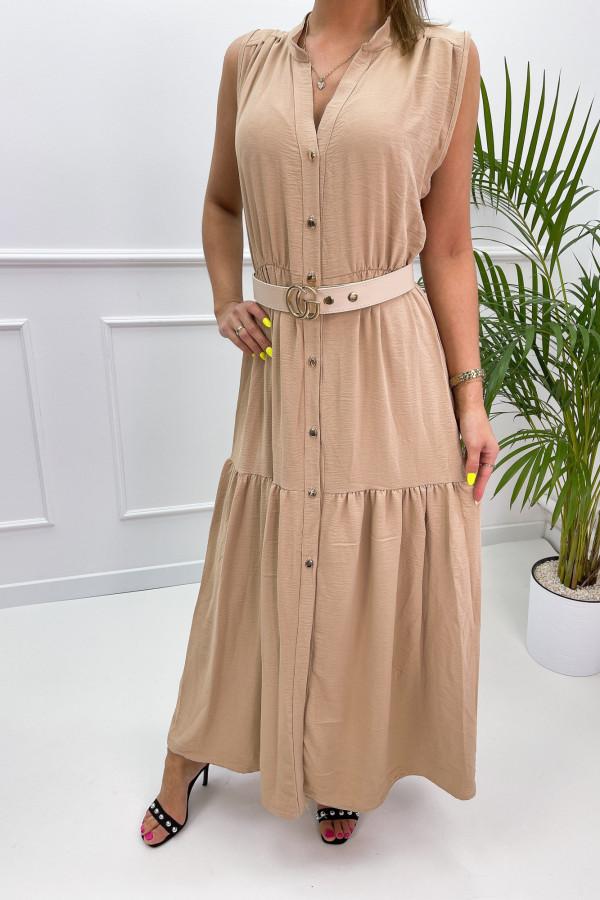 Sukienka ARES 1