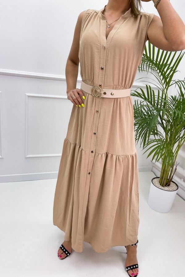Sukienka ARES