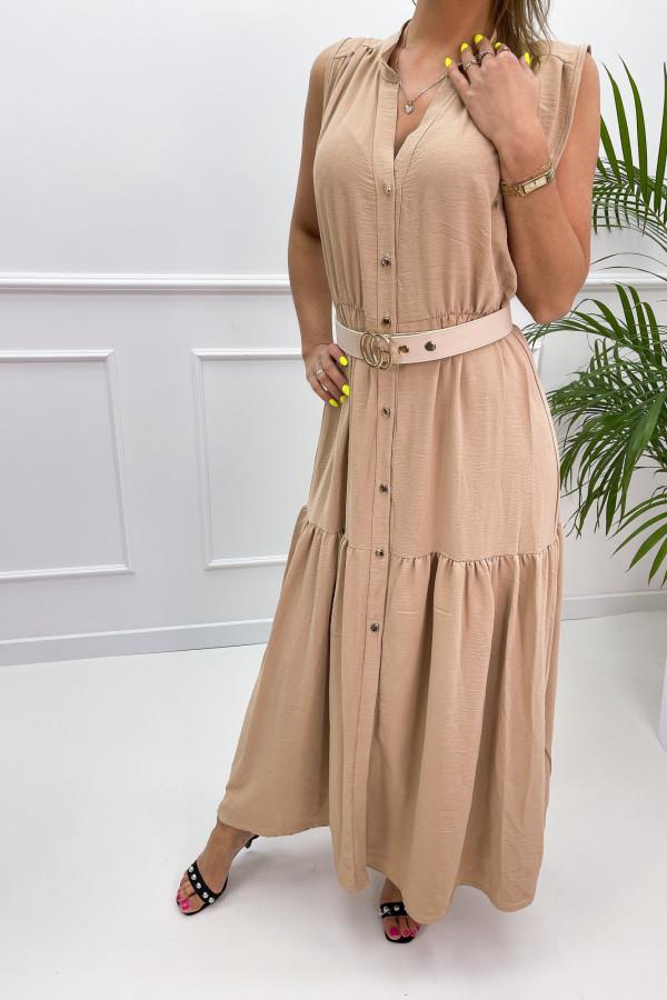 Sukienka ARES 3