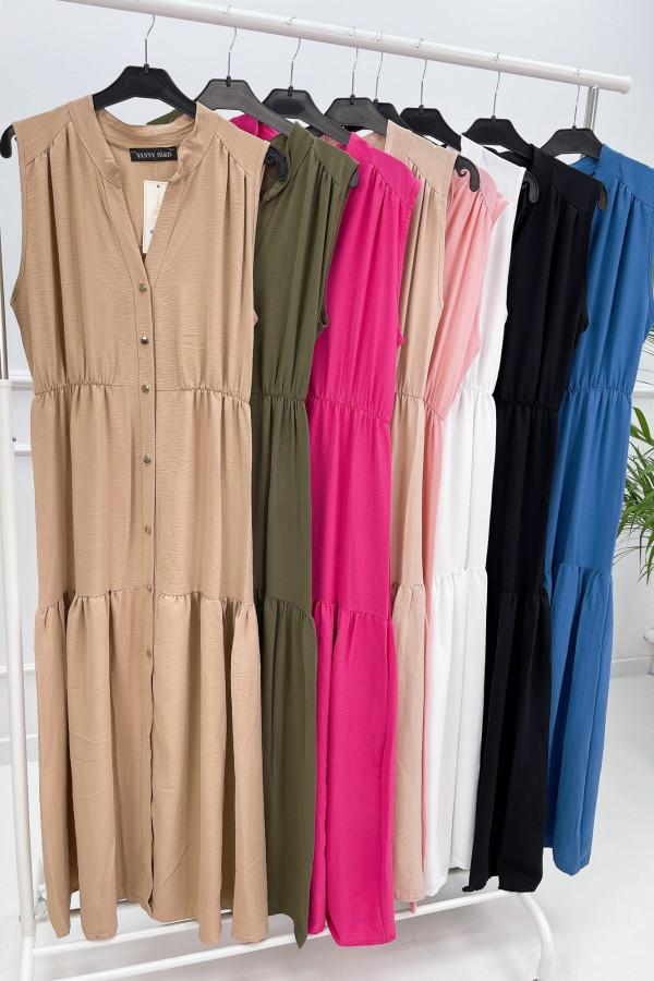 Sukienka ARES 5