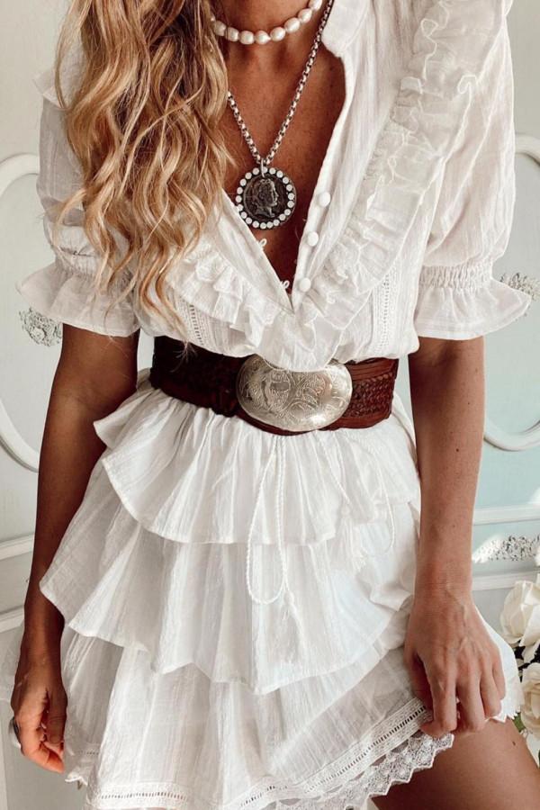 Sukienka LUCY 7