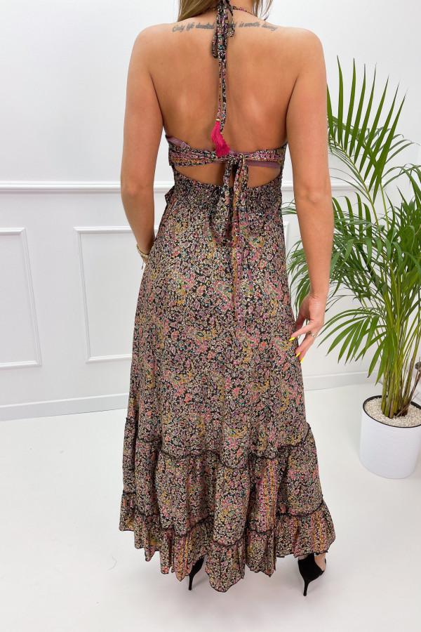 Sukienka VERMONT 13