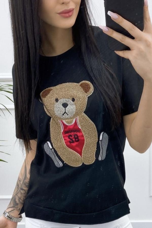 Tshirt MIŚ 82