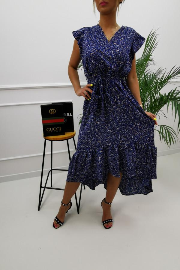 Sukienka PRISCILLA