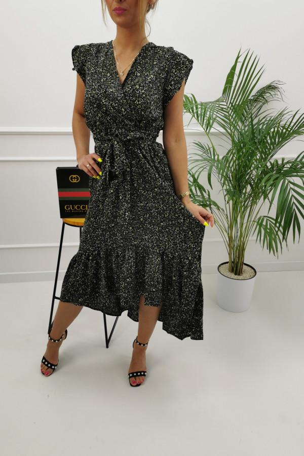 Sukienka PRISCILLA 2