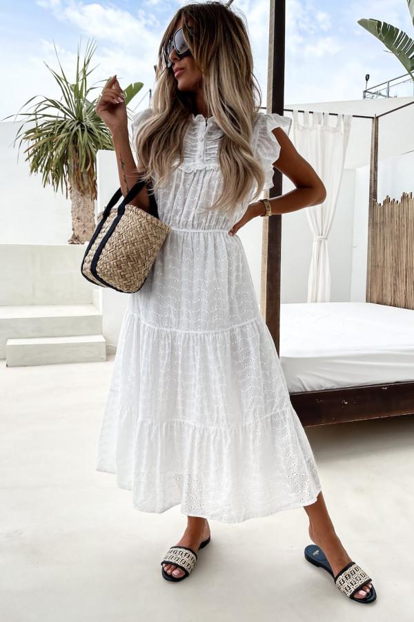 Sukienka FRANCES 1