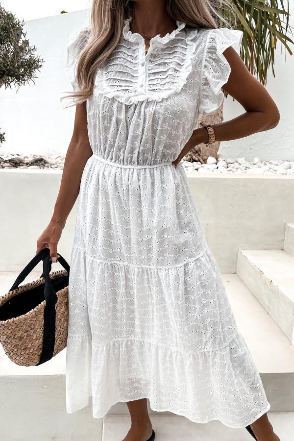 Sukienka FRANCES 2