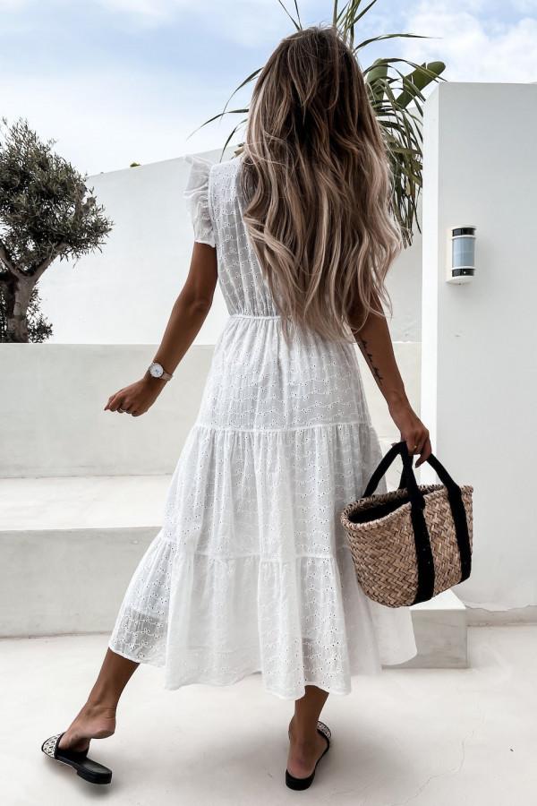 Sukienka FRANCES 3