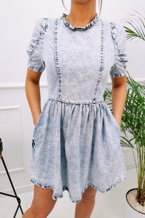 Sukienka LOLA 4