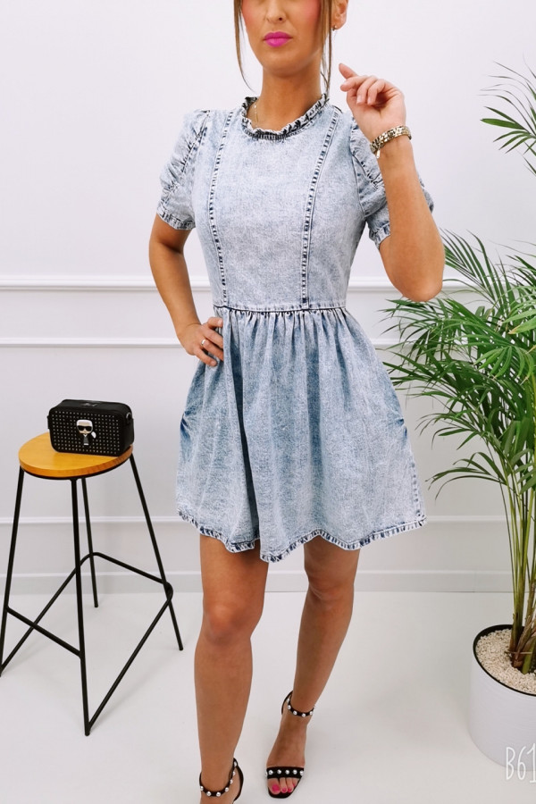 Sukienka LOLA 3