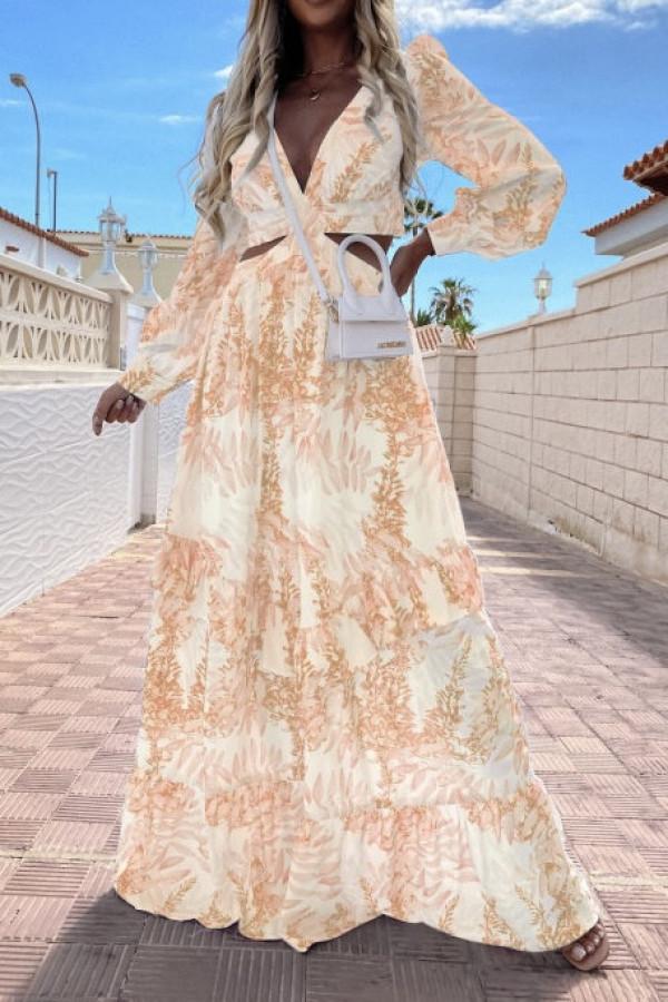 Sukienka VENUS 17